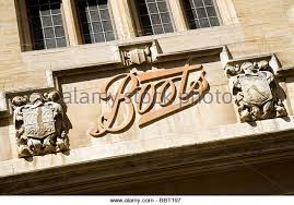 boots sale uk chemist boots chemist shop sign stock photos boots chemist shop