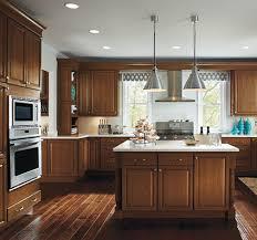 furniture kitchen cabinet affordable bathroom kitchen cabinets homecrest