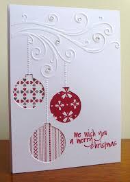best christmas cards stylish christmas card design ideas christmas decor inspirations