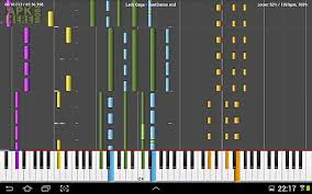 midi controller apk midi melody digital piano for android free at apk here