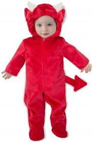 Newborn Boy Halloween Costumes 0 3 Months Infant U0026 Baby Costumes Purecostumes