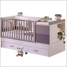 chambre sauthon opale chambre sauthon opale 580154 chambre transformable sauthon opale