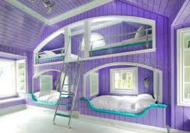 purple and turquoise bedroom ideas purple and turquoise bedroom ideas pinterest color