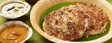 cuisine shop murugan idli shop authentic south indian food restaurants