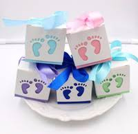 Baby Favors by Baby Shower Favors Buy Baby Shower Favors At Wholesale Prices