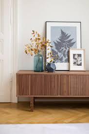 Deko Wohnzimmer Depot Die Besten 25 Große Vasen Ideen Auf Pinterest Garderobe Xenos