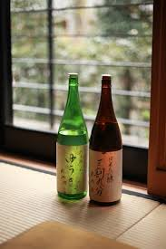saké de cuisine 26 best japanese sake images on japanese sake and
