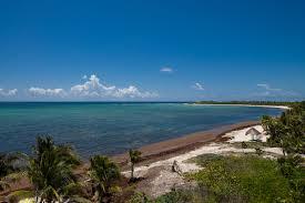 Caracol Mexican Coastal Kitchen - hacienda caracol luxury retreats