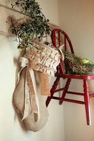 135 best christmas stockings addiction images on pinterest