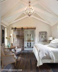 master bedroom chandelier ideas and best 25 chandeliers on