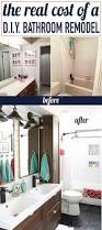 39 best bathroom ideas images on pinterest bathroom ideas