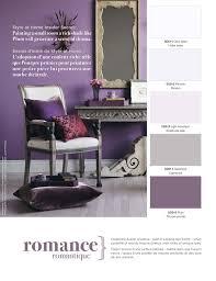 12 best home decor images on pinterest purple bathrooms