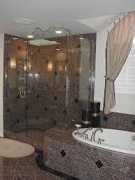 Bath Remodel Pictures by Bathroom Remodeling Da Vinci Remodeling Colorado