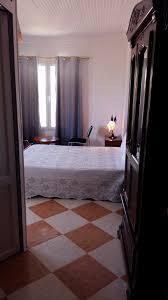 Yasmin Floor L Residence Yasmin Algeria Bladi الجزائر بلادي