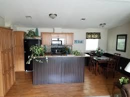 prestige home design nj kitchdining jpg