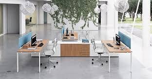 mobiler de bureau bureau mobilier bureau lyon best of mobilier de bureau lyon