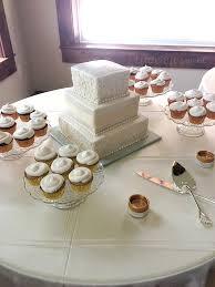 Wedding Cake Display Littlebitsweet Wedding Cakes