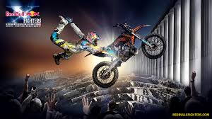 motocross freestyle tricks emmy carter red bull x fighters