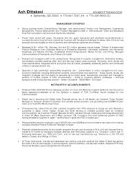 Resume Paper Target Essay On Importance Of Good Communication Skills Best Research