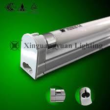 Fluorescent Ceiling Light T5 Lighting Fixtures Sun Blaster Strip Light 3 Ft 1 Lamp F39t5ho