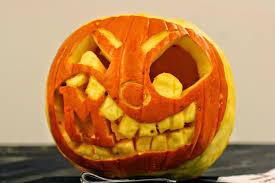 pumpkin carving contest prize ideas kendyl meadows cbc undergraduate program