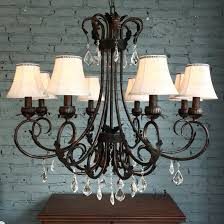 What Is Chandelier What Is The Shape Of Common Crystal Chandelier Save Lights Blog