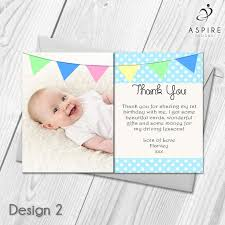 best 25 personalised thank you cards ideas on pinterest thank