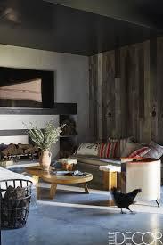 112 best outdoor rooms images on pinterest outdoor rooms
