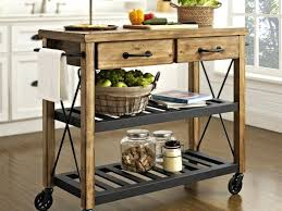 kitchen island canada moveable kitchen islands s portable island walmart canada rolling