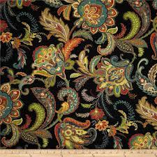 swavelle mill creek maylie blend fiesta discount designer fabric