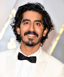 Male Stripper Halloween Costume Dev Patel Starring Chippendales Movie Male Strippers