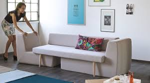 small living room this modular sofa will be perfect for you