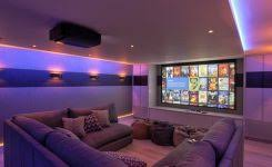 home theater design nyc new york bathroom design with worthy new york bathroom remodeling