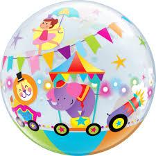 circus balloon circus parade balloon free delivery