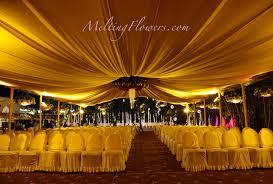 Marriage Decoration Themes - the sindhi wedding in bangalore u2013 decor ideas weddings in