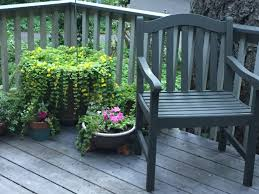 Lacks Outdoor Furniture by Vbs Summer 2017 Journey Onward
