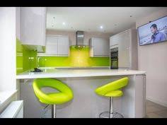 lime green kitchen ideas lime green kitchen with white painted cabinets house
