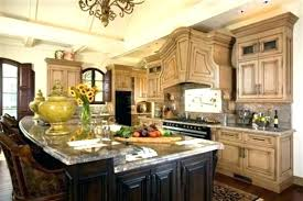 interior designing kitchen rustic country interior design country home interior