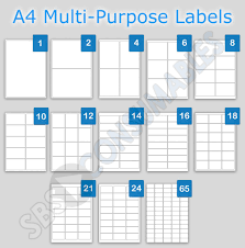 free avery label templates free avery printable water trackers