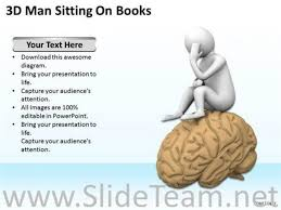templates for powerpoint brain creative brain powerpoint templates powerpoint template