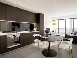design line kitchens 100 kitchen design ideas definitive guide
