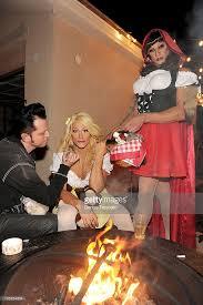 makeup artist las vegas nv josh strickland attends party in las vegas photos and