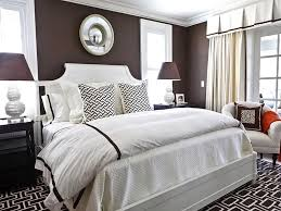 charming gray paint color bedroom apartment ideas deas with