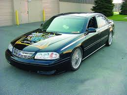 100 reviews 2001 chevy impala specs on margojoyo com