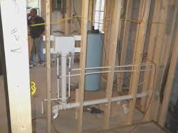 basement best basement toilet pump system design ideas wonderful