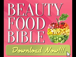 new beauty food bible special presentation beauty food bible