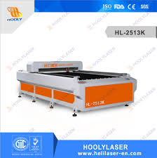Laminate Flooring Cutting Vinyl Flooring Cutting Machine Vinyl Flooring Cutting Machine