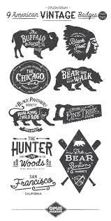 design a vintage logo free image result for vintage baseball logos boat drunks pinterest