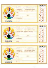 einladungssprüche kindergeburtstag bowling einladung für kindergeburtstage kindergeburtstag planen de