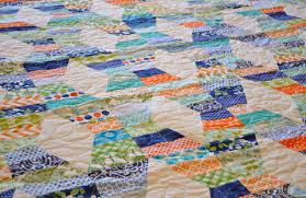 wedding gift quilt hugs and kisses quilted thimble cottage